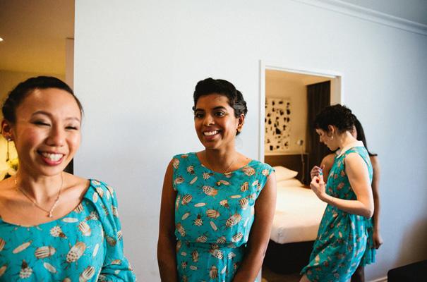 melbourne-wedding-reception-venue-coolest-best-photographer-indian-wedding20