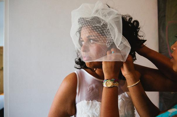 melbourne-wedding-reception-venue-coolest-best-photographer-indian-wedding21