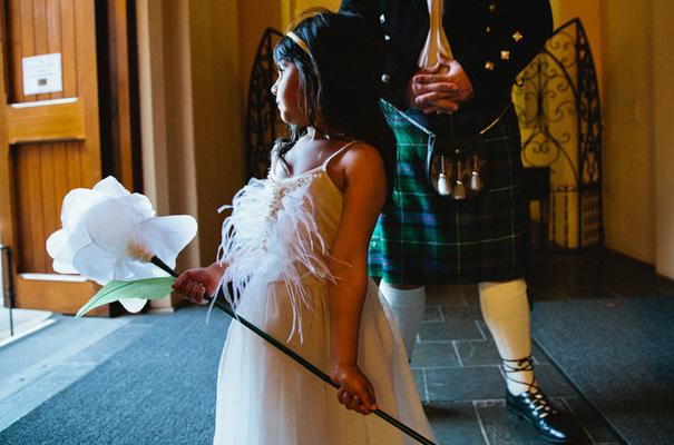 melbourne-wedding-reception-venue-coolest-best-photographer-indian-wedding27