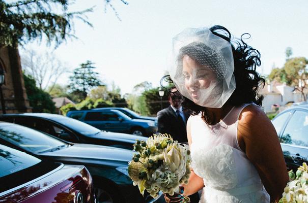 melbourne-wedding-reception-venue-coolest-best-photographer-indian-wedding28