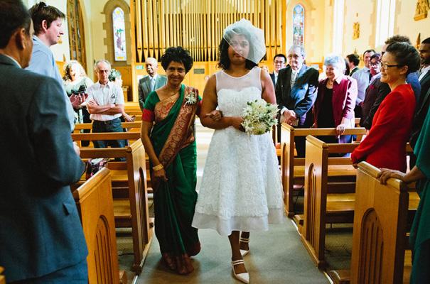 melbourne-wedding-reception-venue-coolest-best-photographer-indian-wedding29