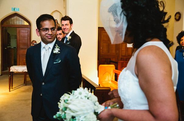melbourne-wedding-reception-venue-coolest-best-photographer-indian-wedding30