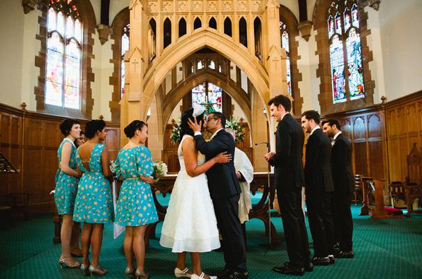 melbourne-wedding-reception-venue-coolest-best-photographer-indian-wedding32