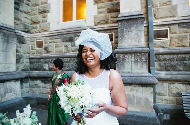 melbourne-wedding-reception-venue-coolest-best-photographer-indian-wedding34