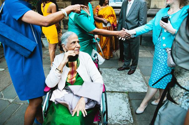 melbourne-wedding-reception-venue-coolest-best-photographer-indian-wedding35