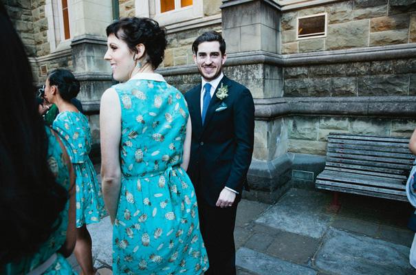 melbourne-wedding-reception-venue-coolest-best-photographer-indian-wedding36