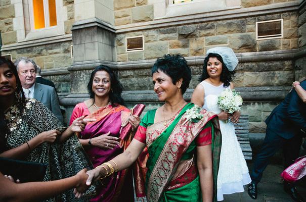 melbourne-wedding-reception-venue-coolest-best-photographer-indian-wedding38