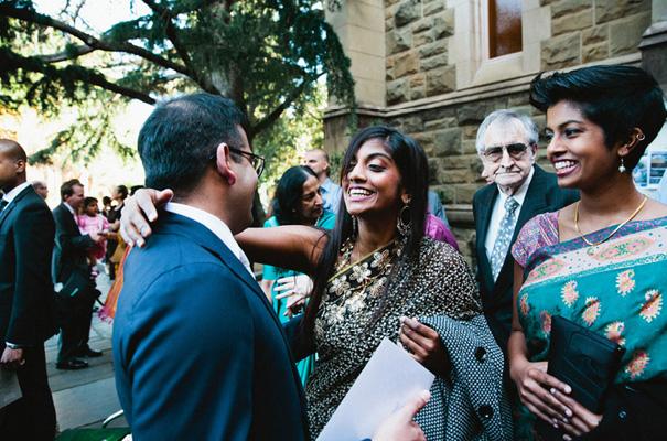 melbourne-wedding-reception-venue-coolest-best-photographer-indian-wedding39