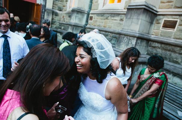 melbourne-wedding-reception-venue-coolest-best-photographer-indian-wedding40