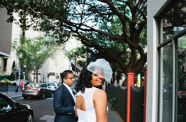 melbourne-wedding-reception-venue-coolest-best-photographer-indian-wedding41