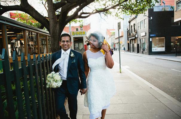 melbourne-wedding-reception-venue-coolest-best-photographer-indian-wedding42