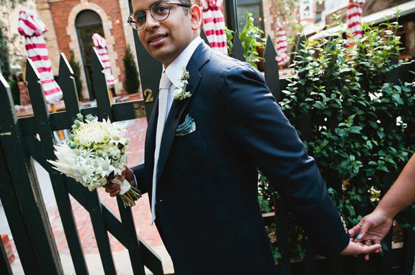 melbourne-wedding-reception-venue-coolest-best-photographer-indian-wedding43