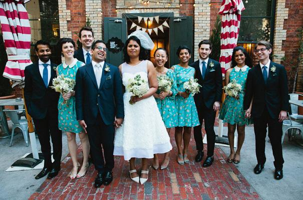 melbourne-wedding-reception-venue-coolest-best-photographer-indian-wedding45