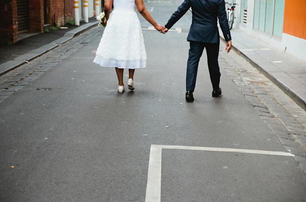 melbourne-wedding-reception-venue-coolest-best-photographer-indian-wedding48