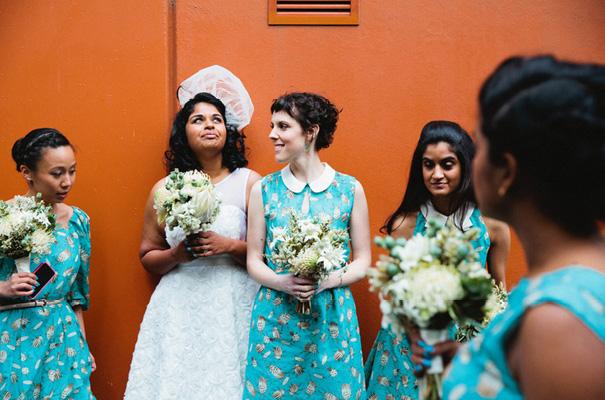 melbourne-wedding-reception-venue-coolest-best-photographer-indian-wedding49
