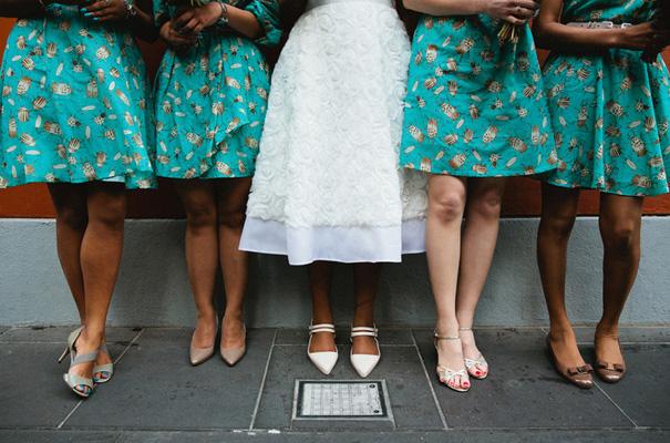 melbourne-wedding-reception-venue-coolest-best-photographer-indian-wedding51