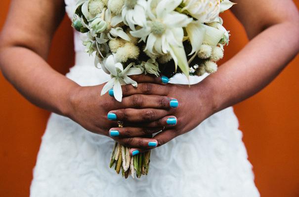 melbourne-wedding-reception-venue-coolest-best-photographer-indian-wedding53