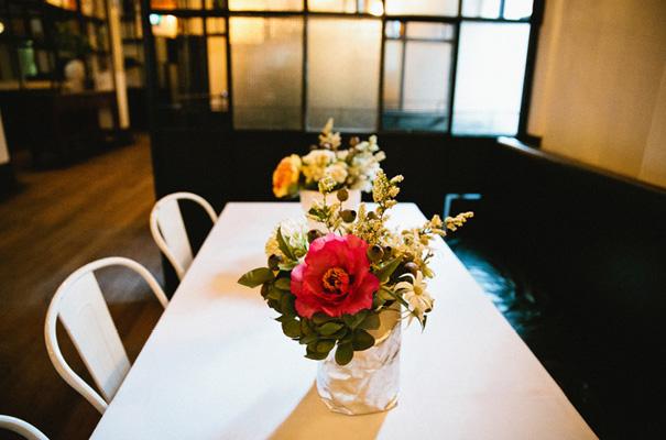 melbourne-wedding-reception-venue-coolest-best-photographer-indian-wedding55