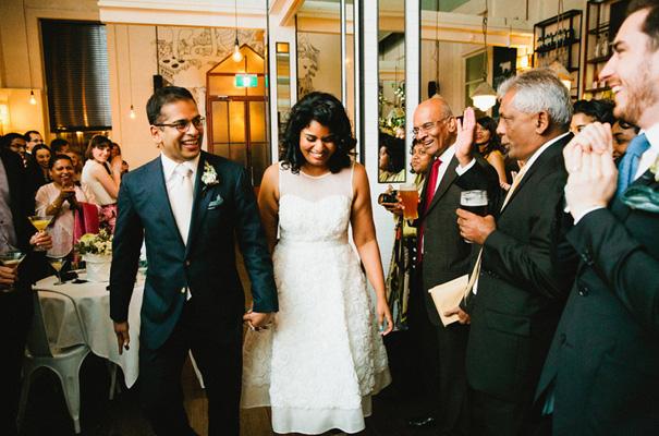 melbourne-wedding-reception-venue-coolest-best-photographer-indian-wedding56