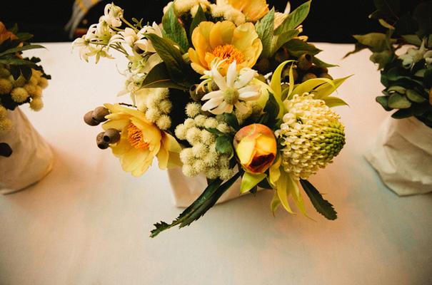 melbourne-wedding-reception-venue-coolest-best-photographer-indian-wedding62