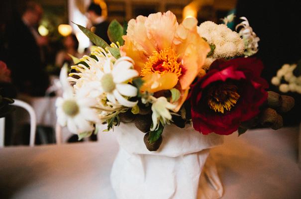 melbourne-wedding-reception-venue-coolest-best-photographer-indian-wedding65