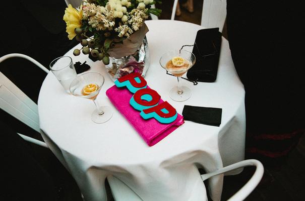 melbourne-wedding-reception-venue-coolest-best-photographer-indian-wedding66
