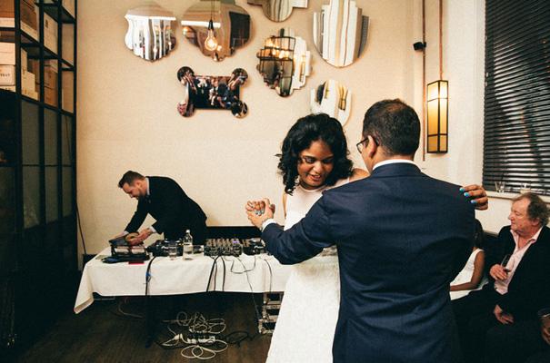 melbourne-wedding-reception-venue-coolest-best-photographer-indian-wedding68