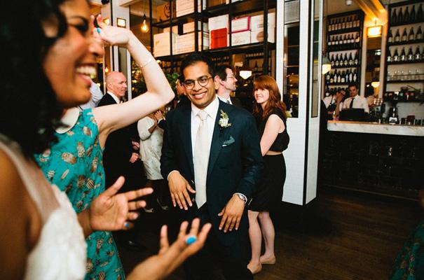 melbourne-wedding-reception-venue-coolest-best-photographer-indian-wedding69