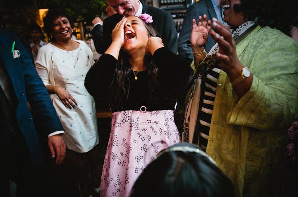melbourne-wedding-reception-venue-coolest-best-photographer-indian-wedding70