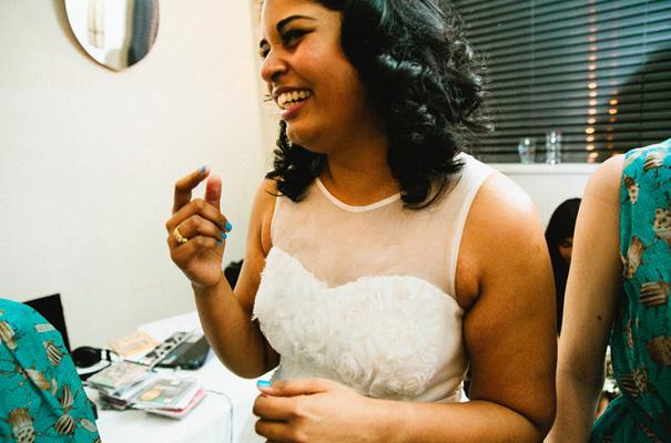 melbourne-wedding-reception-venue-coolest-best-photographer-indian-wedding71