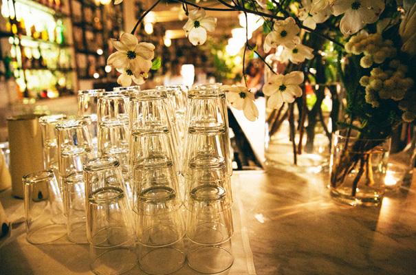 melbourne-wedding-reception-venue-coolest-best-photographer-indian-wedding73