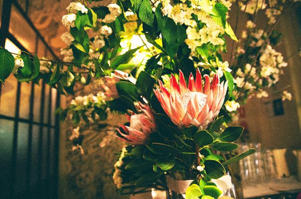 melbourne-wedding-reception-venue-coolest-best-photographer-indian-wedding74