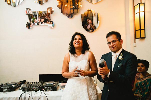 melbourne-wedding-reception-venue-coolest-best-photographer-indian-wedding76