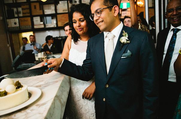 melbourne-wedding-reception-venue-coolest-best-photographer-indian-wedding77