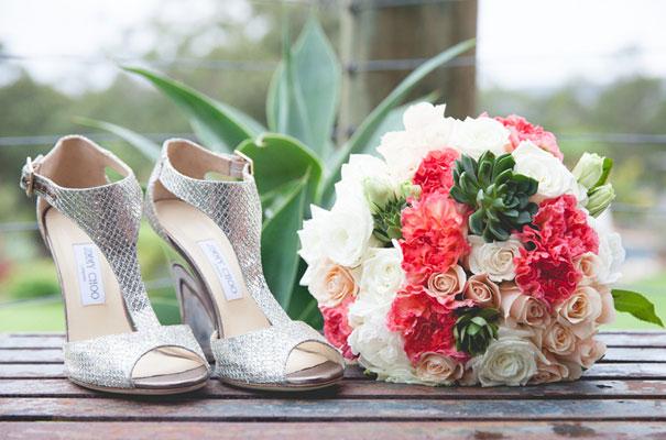 mexican-fiesta-wedding-collette-dinnigan-red-bridal-gown13
