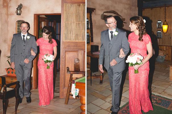 mexican-fiesta-wedding-collette-dinnigan-red-bridal-gown16