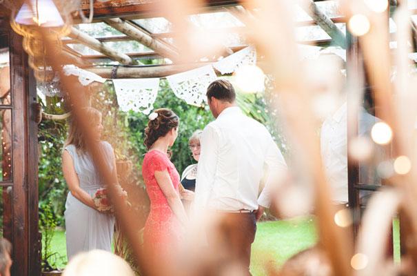 mexican-fiesta-wedding-collette-dinnigan-red-bridal-gown17