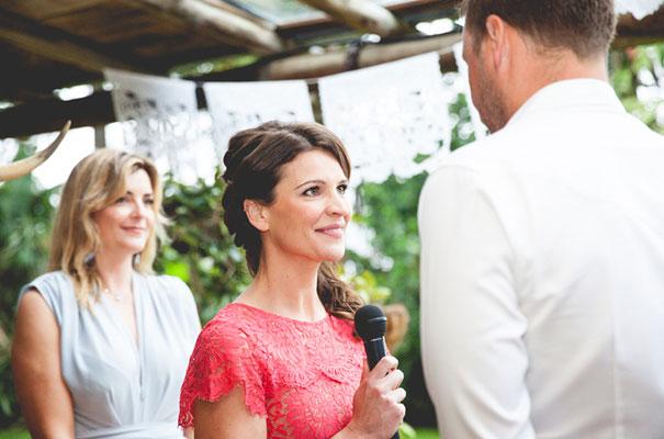 mexican-fiesta-wedding-collette-dinnigan-red-bridal-gown18
