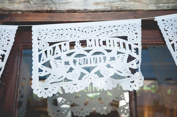 mexican-fiesta-wedding-collette-dinnigan-red-bridal-gown26