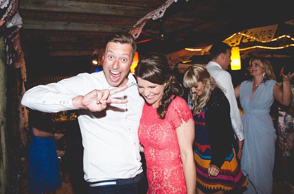 mexican-fiesta-wedding-collette-dinnigan-red-bridal-gown30