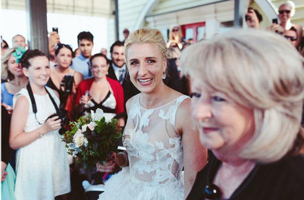 sydney-wedding-photographer10