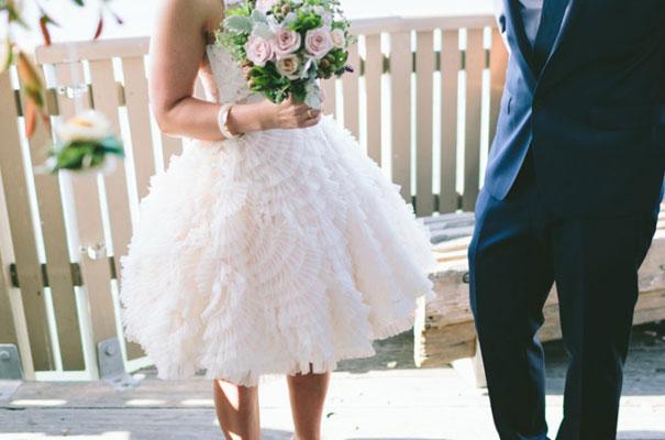 sydney-wedding-photographer11