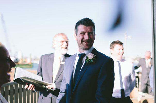 sydney-wedding-photographer12
