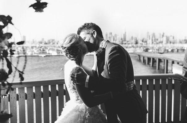 sydney-wedding-photographer13