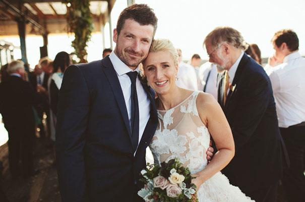 sydney-wedding-photographer14