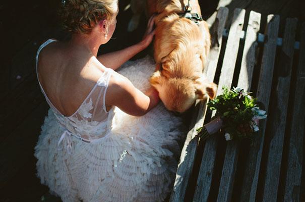 sydney-wedding-photographer15