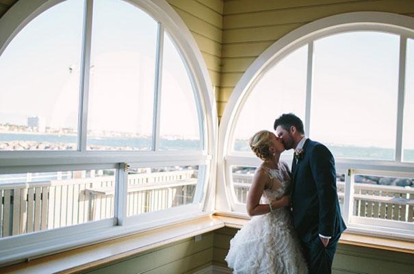 sydney-wedding-photographer17