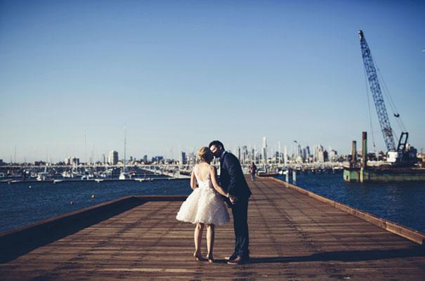 sydney-wedding-photographer18