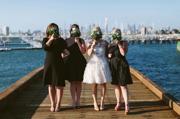 sydney-wedding-photographer20