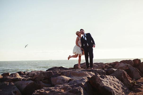 sydney-wedding-photographer21